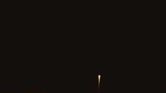 Webcam Mashpee, Massachusetts