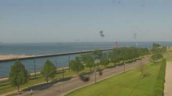 Webcam Kenosha, Wisconsin
