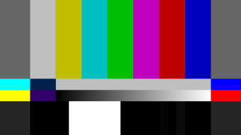 Webcam East Grand Forks, Minnesota