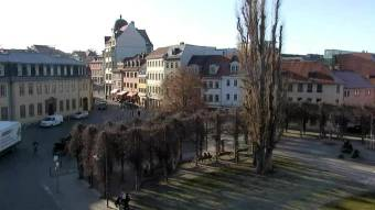 Webcam Weimar