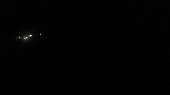 Webcam Kampen (Sylt)