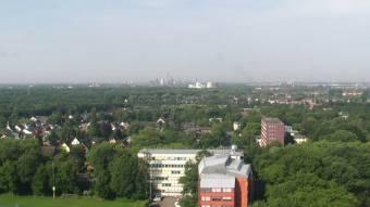 Webcam Duisburg