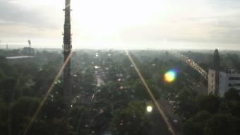 Webcam Krefeld