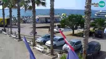 Webcam Vir