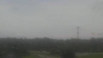 Webcam North East, Maryland