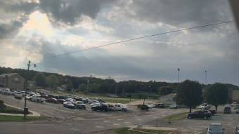 Webcam Heavener, Oklahoma