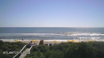 Webcam Atlantic Beach, North Carolina