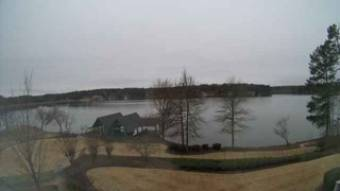 Webcam Lake Spivey, Georgia