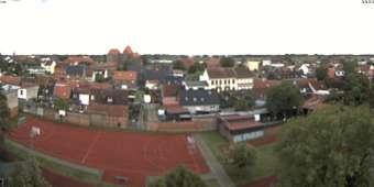 Webcam Wittenberge