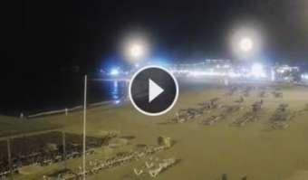 Webcam Los Christianos (Tenerife)