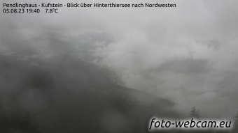 Webcam Kufstein