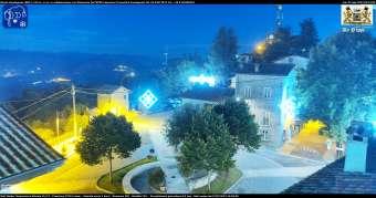 Webcam Guadagnolo