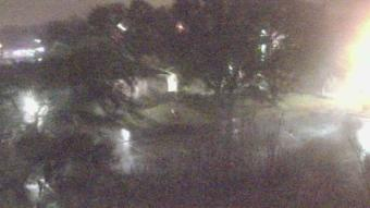 Webcam Pflugerville, Texas