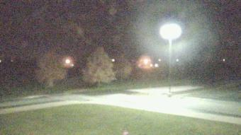 Webcam Plainfield, Illinois