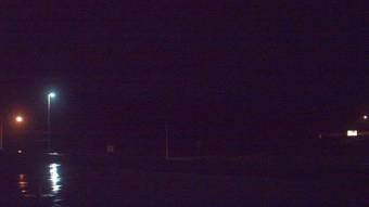 Webcam Ravenna, Michigan