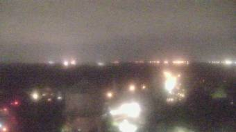 Webcam Germantown, Tennessee
