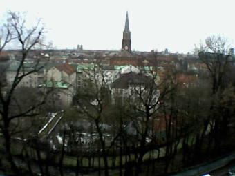 Webcam Monaco di Baviera