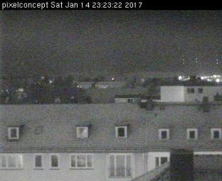 Webcam Kassel