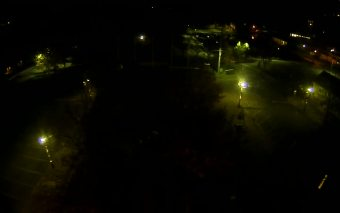 Webcam Brockville