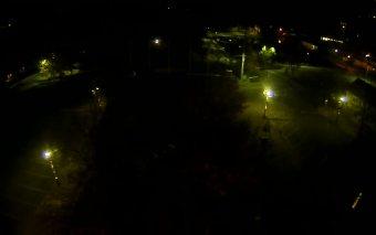 Webcam Brockville
