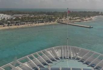 Webcam Carnival Elation