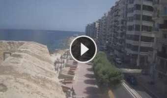 Webcam Sliema