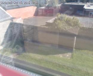Webcam Penarth