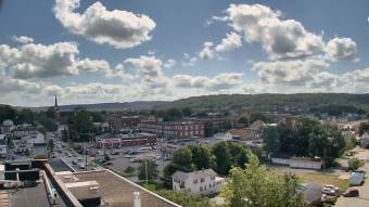 Webcam Meadville, Pennsylvania