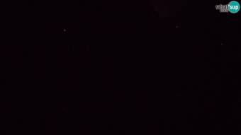 Webcam Rudno