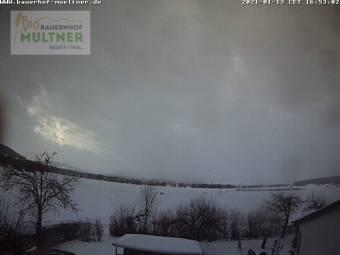 Webcam Nordheim vor der Rhön
