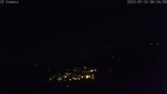 Webcam Lanjar�n