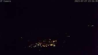 Webcam Lanjarón