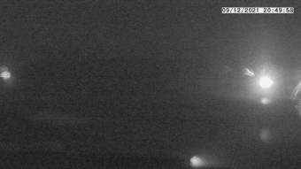 Webcam Grand Blanc, Michigan