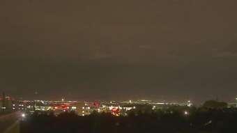 Webcam Draper, Utah