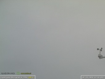 Webcam Ljubljana