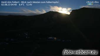 Webcam Falkert