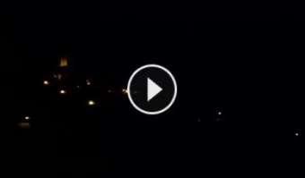 Webcam Monte Santa Maria Tiberina
