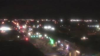 Webcam Norman, Oklahoma