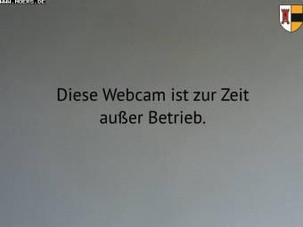 Webcam Moers