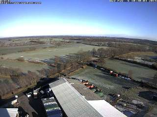 Webcam Wacken