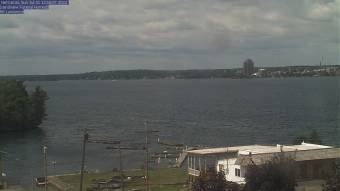 Webcam Morristown, New York