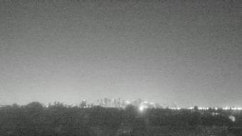 Webcam Key Biscayne, Florida