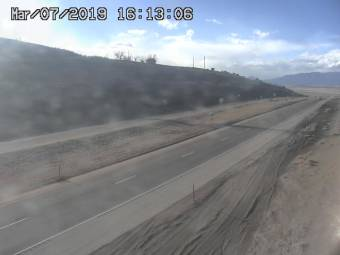 Webcam Walsenburg, Colorado