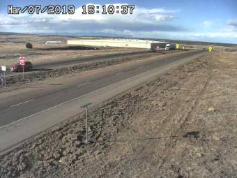 Webcam Colorado City, Colorado