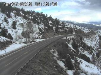 Webcam McCoy, Colorado
