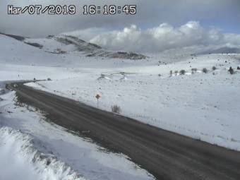 Webcam Wolcott, Colorado