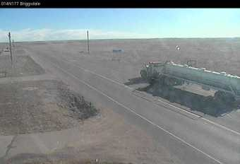 Webcam Briggsdale, Colorado