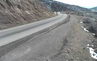Webcam Rio Blanco, Colorado