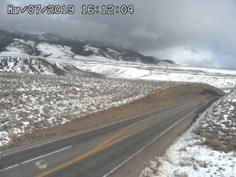 Webcam Heeney, Colorado