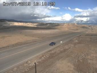 Webcam Hotchkiss, Colorado